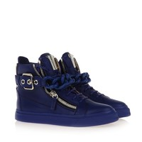 rds450 004 - Sneakers Women - Sneakers Women on Giuseppe Zanotti Design Online Store United States