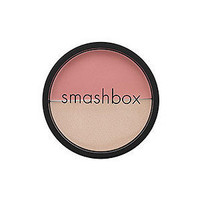 Sephora: Smashbox High Lights Creamy Cheek Color in Golden Blossom ($26 Value): Blush