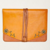 Free People Catalina iPad Case