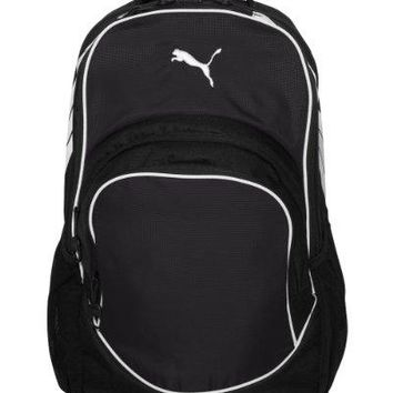 Puma Junior Teamsport Formation Backpack