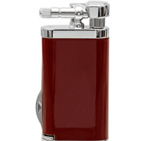 Kiribi Ohgi Lighter Red