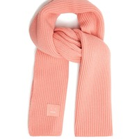 Bansy wool scarf | Acne Studios | MATCHESFASHION.COM UK