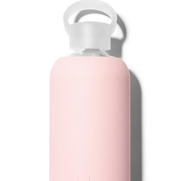 BKR - Water Bottle | Pout