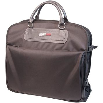 Mobile Edge(R) ME-DGB Deluxe Garment Bag