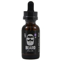 Beard Vape Co - No. 71 (30ml)
