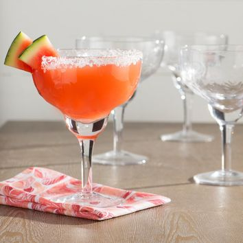 Cady 14 Oz. Margarita Glass