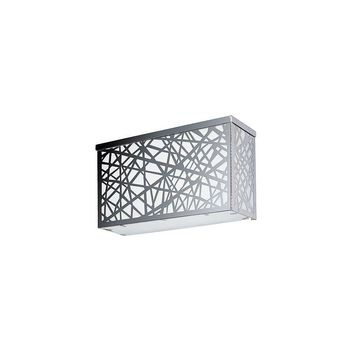 ET2 Inca LED Large Outdoor Wall Sconce