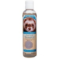 Bio-Groom® Fancy Ferret™ Proetin Lanolin Shampoo, 8 oz. - Pet Supplies, Pet Supply, Pet Dog, Dog Supplies, Pet Products, cat supplies, fish supplies, dog food, cat food, pet dog, Care A Lot Pet Supply