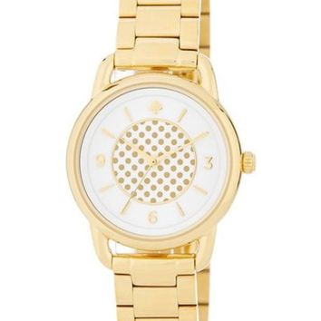kate spade new york | women's boathouse bracelet watch | Nordstrom Rack
