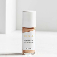 Sibelle Luminizer - Urban Outfitters