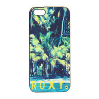Roxy Talk It Out Phone Case 2 Morning Glory - Zappos.com Free Shipping BOTH Ways