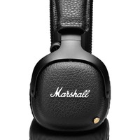Marshall MID Bluetooth Wireless On-Ear Headphones | Nordstrom