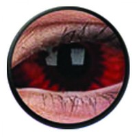 ColourVue Sunpyre Scleral Full Eye Coloured Contacts
