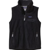 Patagonia Women's Snap-T Vest | DICK'S Sporting Goods