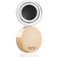 clay pot Amazonian clay waterproof liner from tarte cosmetics
