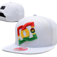 Hip-hop Baseball Cap Korean Hats [6044731905]