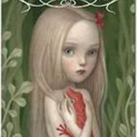 Ceccoli Mini Tarot by Nicoletta Ceccoli