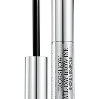 Dior Diorshow All-Day Brow Ink | Nordstrom