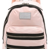 Domo Arigato Pack Rat Backpack