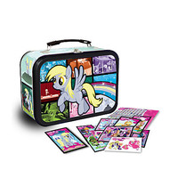 My Little Pony Derpy Tin | Hot Topic
