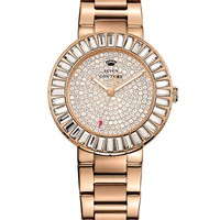 Rose Gold Grove by Juicy Couture, O/S