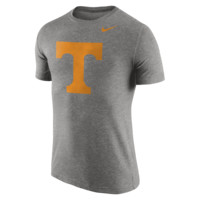 Nike College Tri Logo Plus (Tennessee) Men's T-Shirt