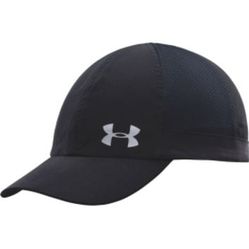 Under Armour Women's Simple Running Hat