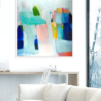 abstract art, abstract painting, acrylic painting, canvas art, geometric, acrylic paintings, abstract paintings, modern art, painting