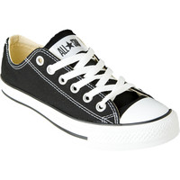 Converse Chuck Taylor All Star OX Shoe - Kids'