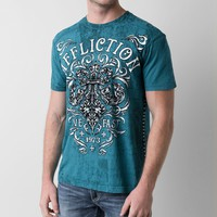 Affliction Truth and Consequence T-Shirt