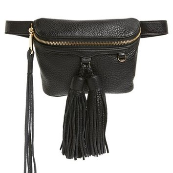 Rebecca Minkoff 'Wendy' Belt Bag | Nordstrom