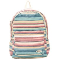Billabong - Shallow Tidez Backpack | Multi