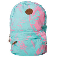 Billabong Women's Beach Mantra Beackpack