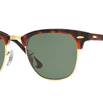 854cb61c7b Check out Ray-Ban RB4085 68 sunglasses from Sunglass Hut