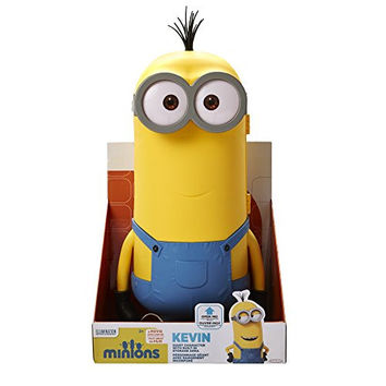 "Minion 20"" Kevin Toy Figure"