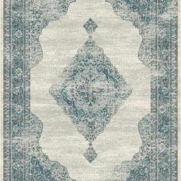 Dynamic Rugs Regal 88416 Area Rug