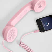 POP Phone Handset