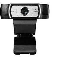 New Genuine 100% Logitech Webcam C930e Carl Zeiss HD Webcam DDP ASOS with retail package