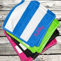 Towels - Housewares - Otherwise Cool