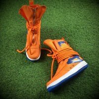 Best Online Sale Newest Nike SF Air Force 1 High AF1 HI Functional Boots AA1128-201