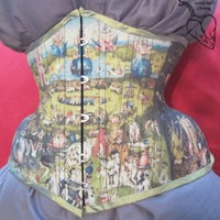 bosch corset lovely rats - Google Search