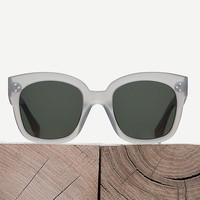 CÉLINE fashion and luxury accessories: 2013 Fall collection - Sunglasses - 6