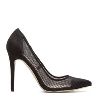 ShoeDazzle Hayley by Madison