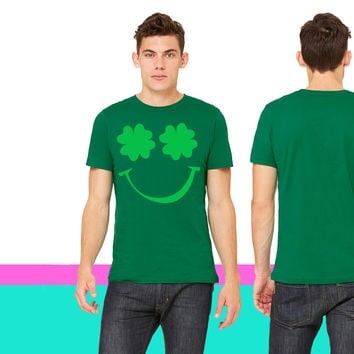 St. Patricks day T-shirt