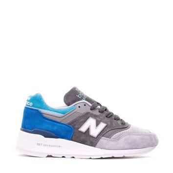 Shop New Balance Usa on Wanelo