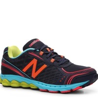 New Balance 1150 Lightweight Running Shoe - Womens
