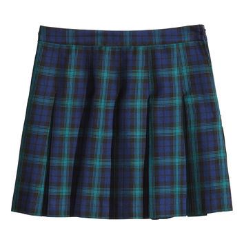 H&M - Pleated Skirt