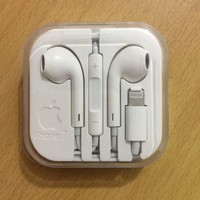 New Headphones Earphones Lightning Wired & Bluetooth For iPhone 7 8 Plus X
