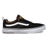Kyle Walker Pro | Shop Skate Shoes at Vans