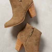 Belina Booties by Klub Nico Moss